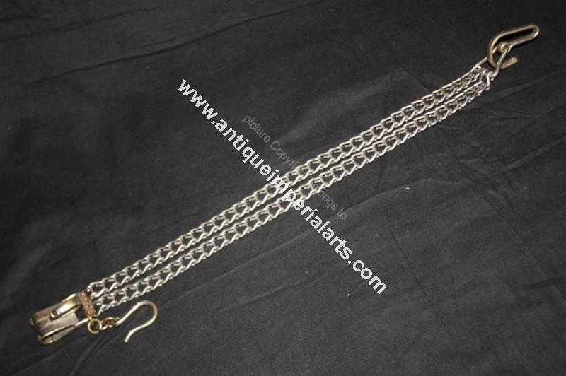 Antique Imperial Arts Imperial Japanese Gunto Sword